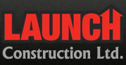 Launch Construction Ltd.